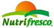 Logo NutriFresco